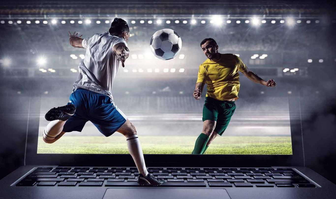 1xbet-ставки на спорт