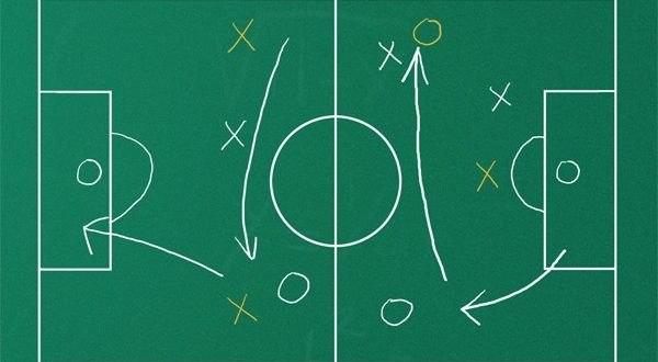 1xbet -ставки на футбол